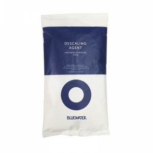 Descaling Agent Bluewater Spirit, Bluewater Pro